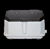 Air Pump - Máy thổi khí dạng màng