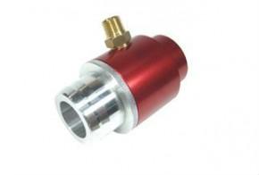 Air Amplifier