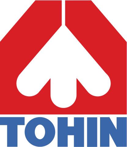 Công ty Tohin